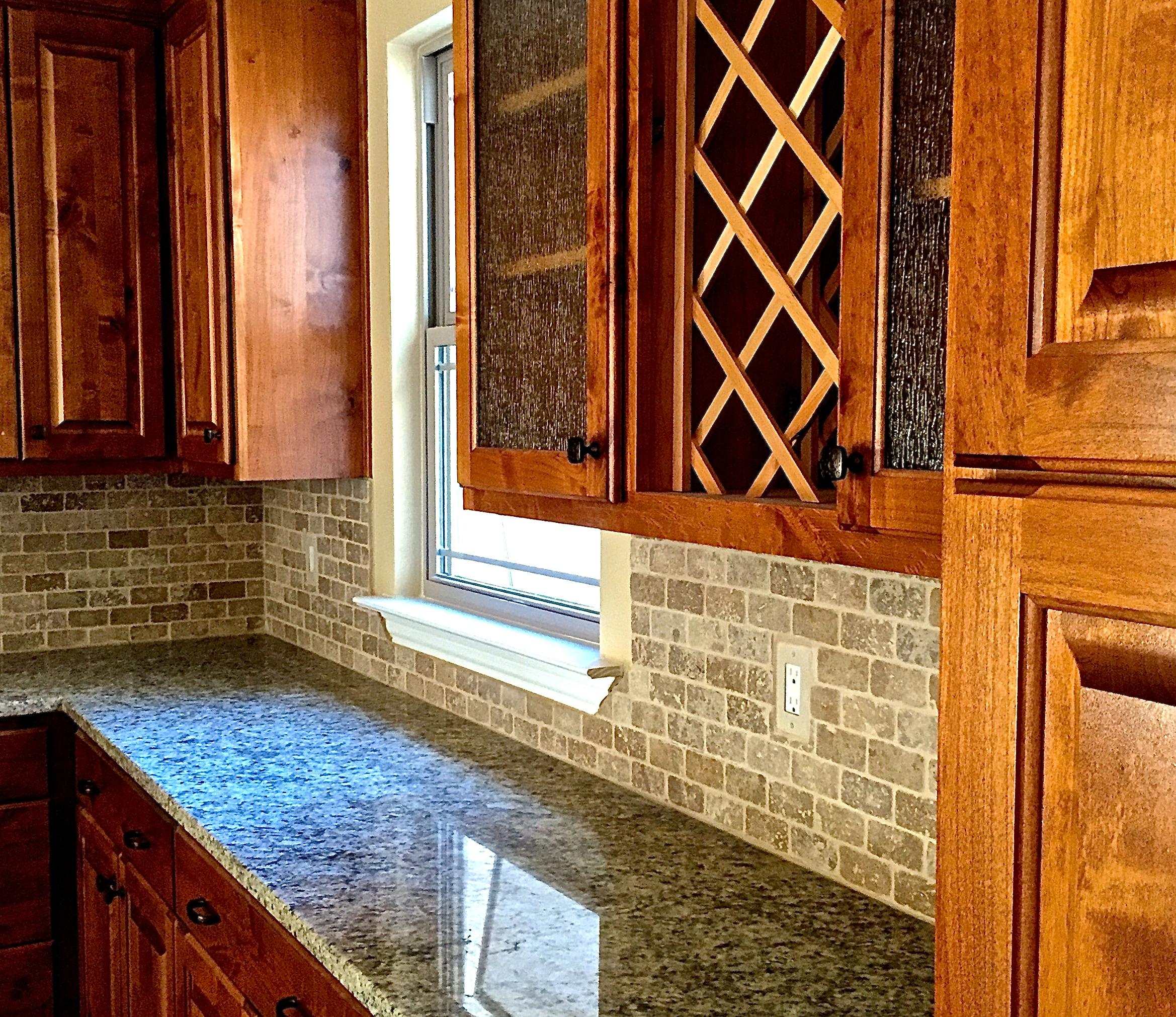 Kyle kitchen 1.jpg