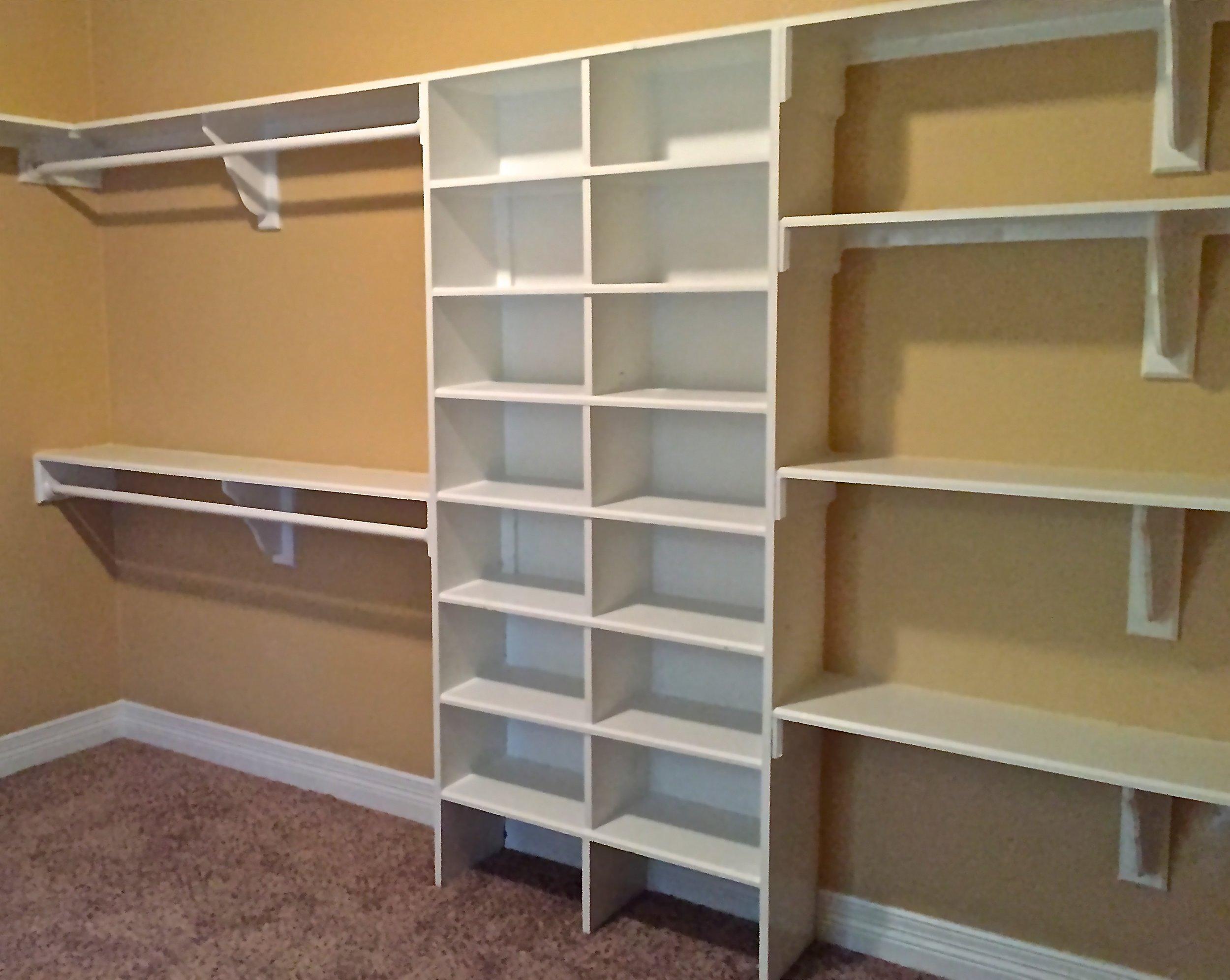 Kyle master closet.JPG