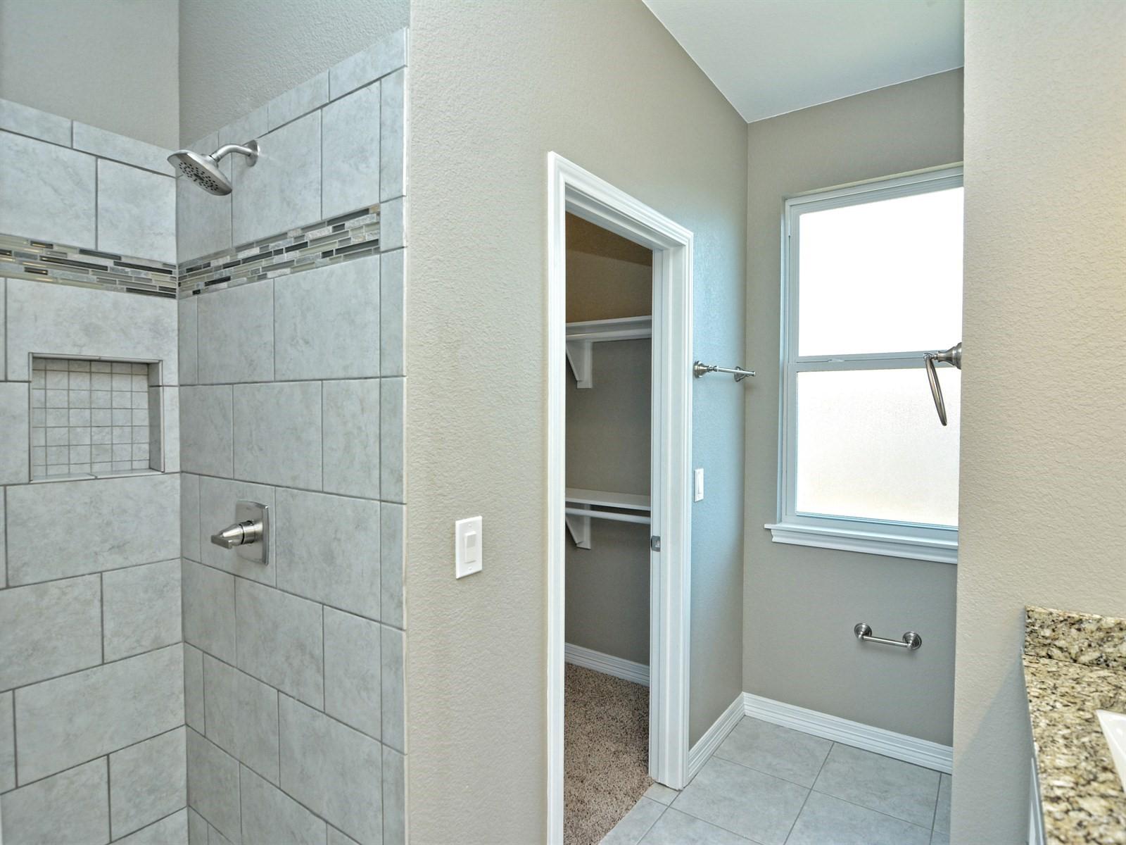 023_Master Bathroom 2.jpg