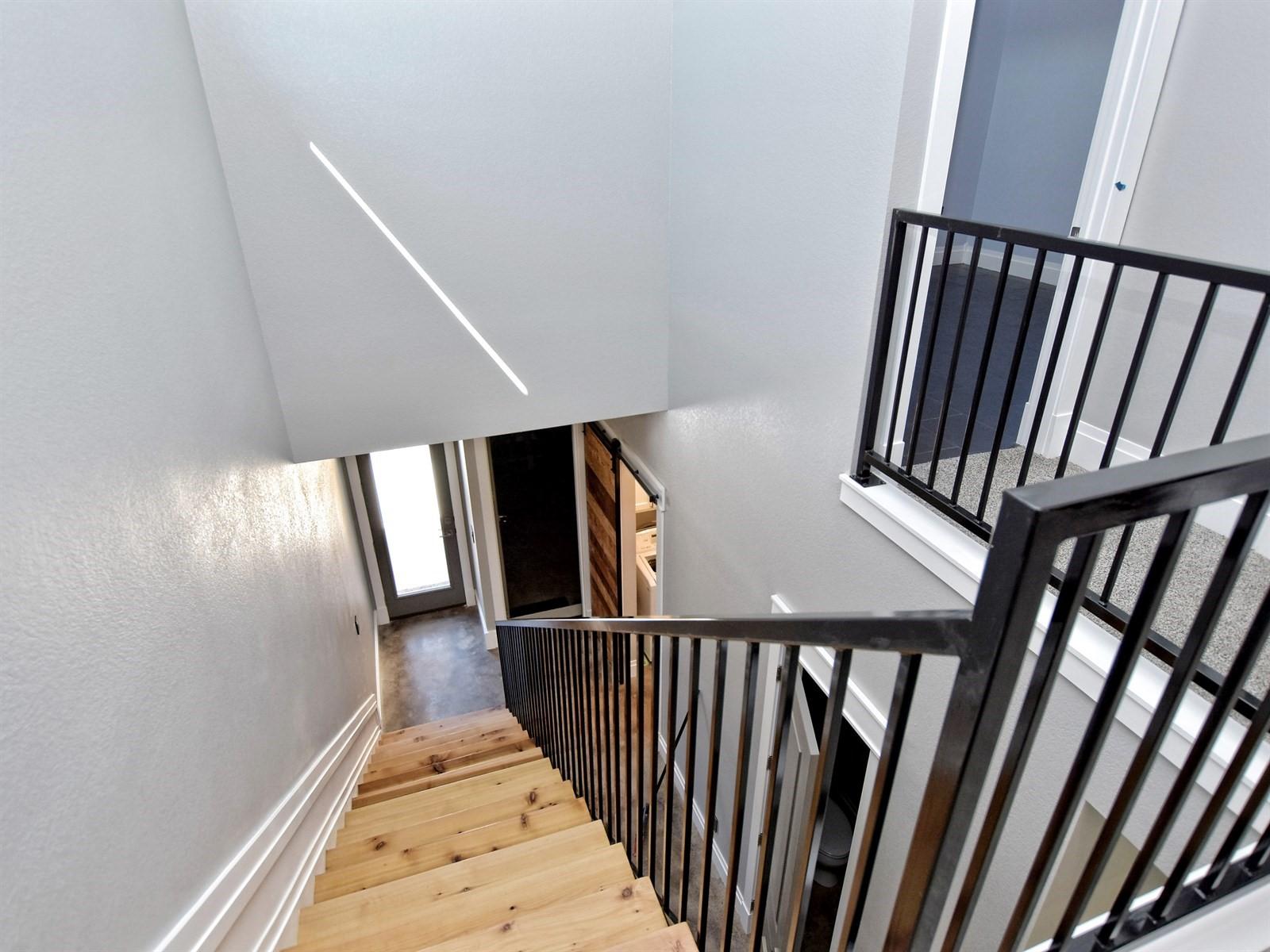 016_Stairs.jpg