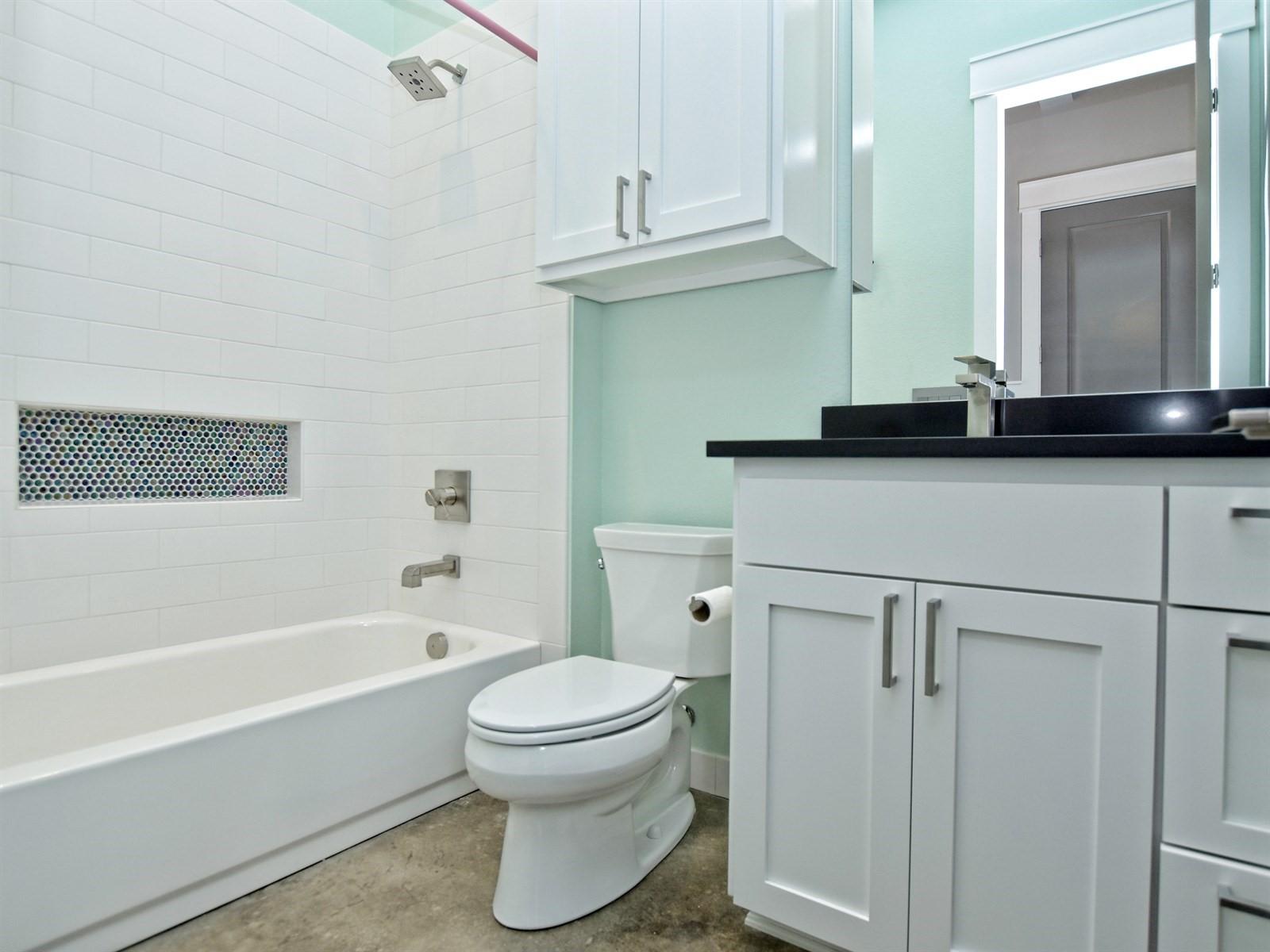025_2nd Bathroom.jpg