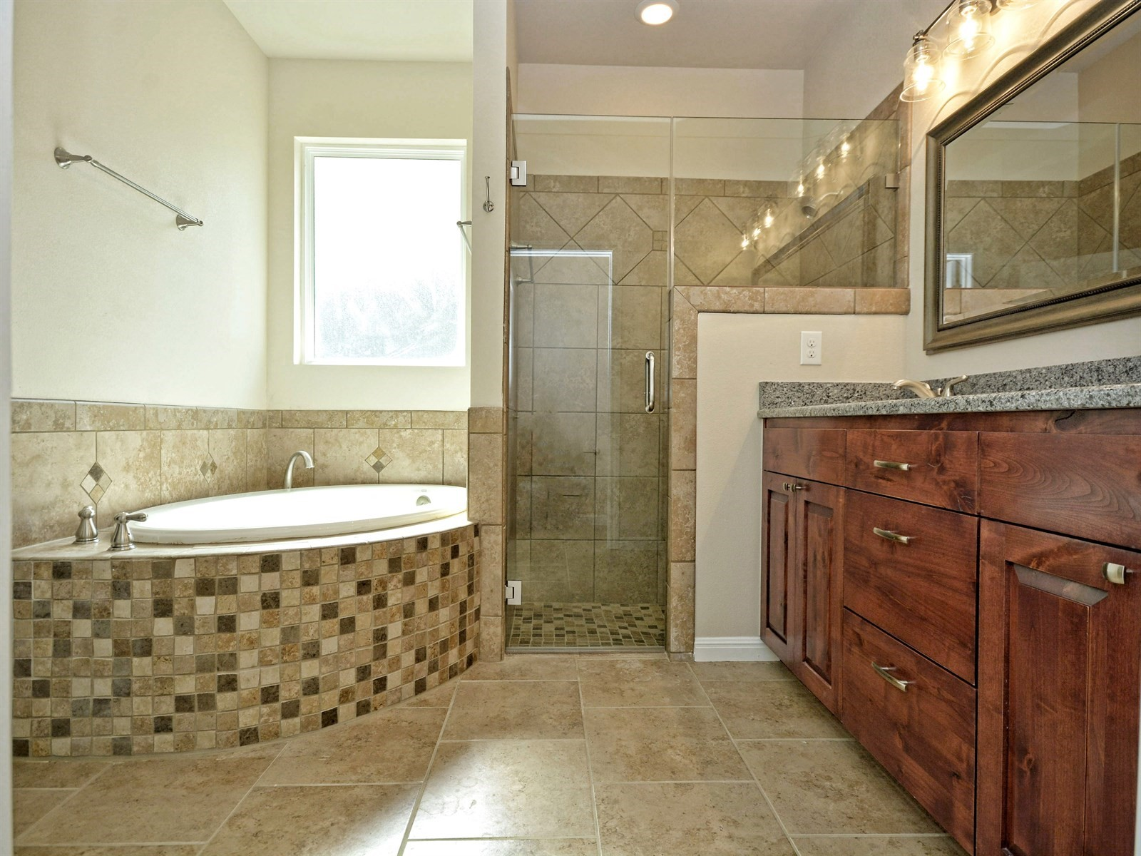 023_Master Bathroom 2     .jpg