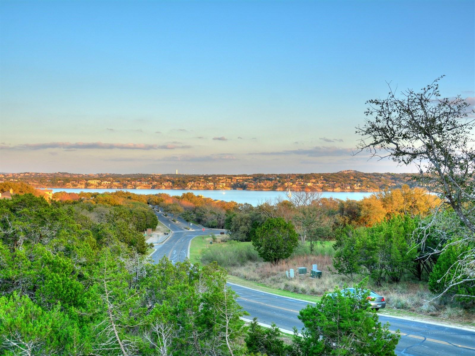 039_Terrace View.jpg