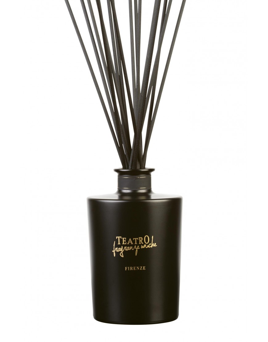 Tobacco reed diffuser 1500ml