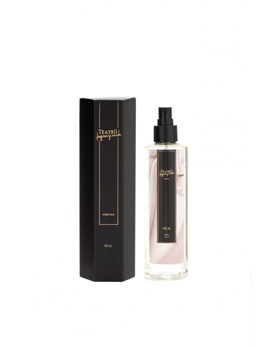 Silk linen spray 250ml