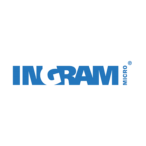 Ingram Mirco Partner