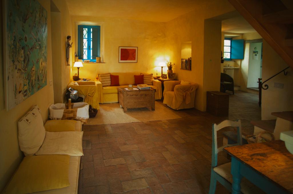 Italylivingroom.png