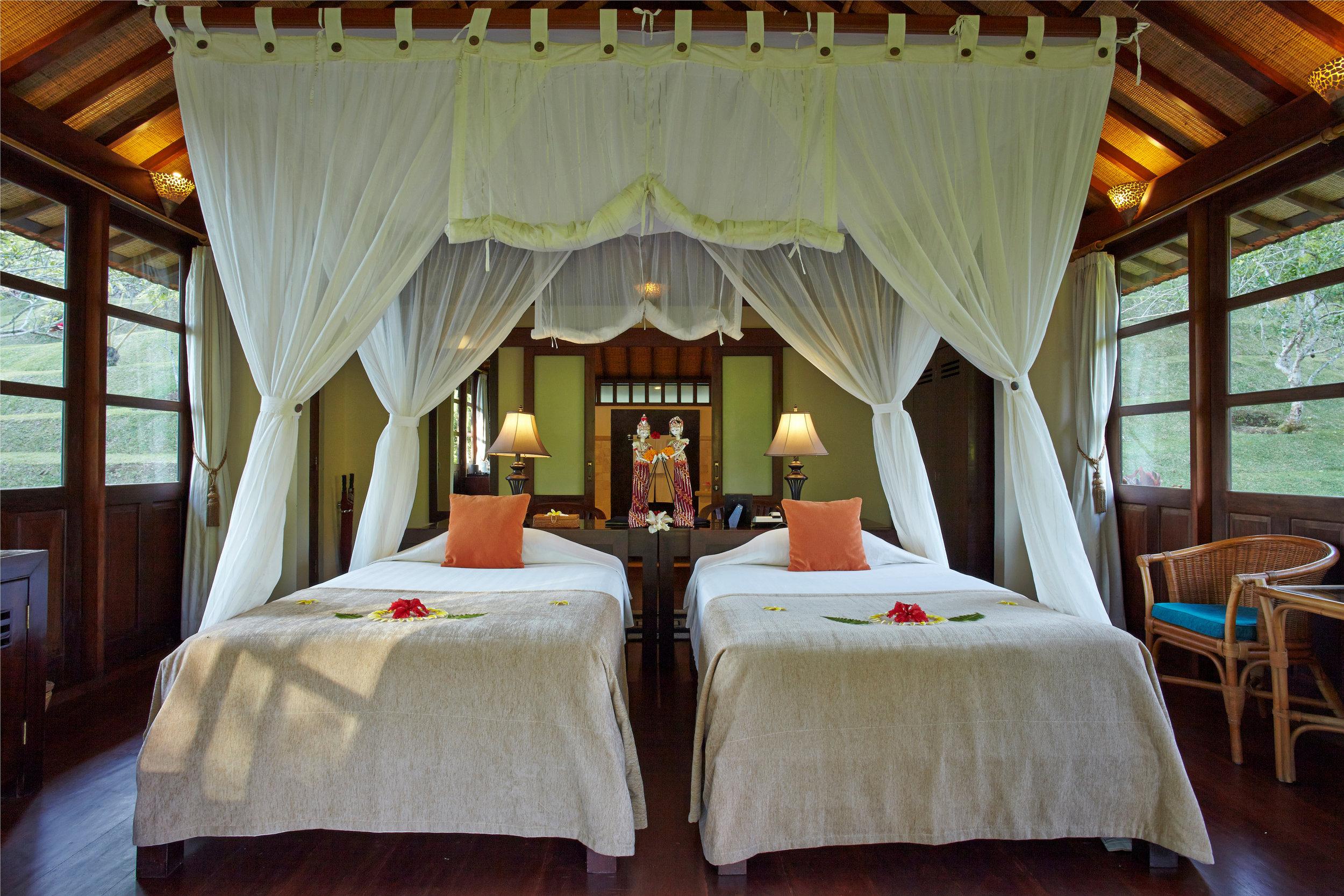 Superior Villa Interior 1.jpg