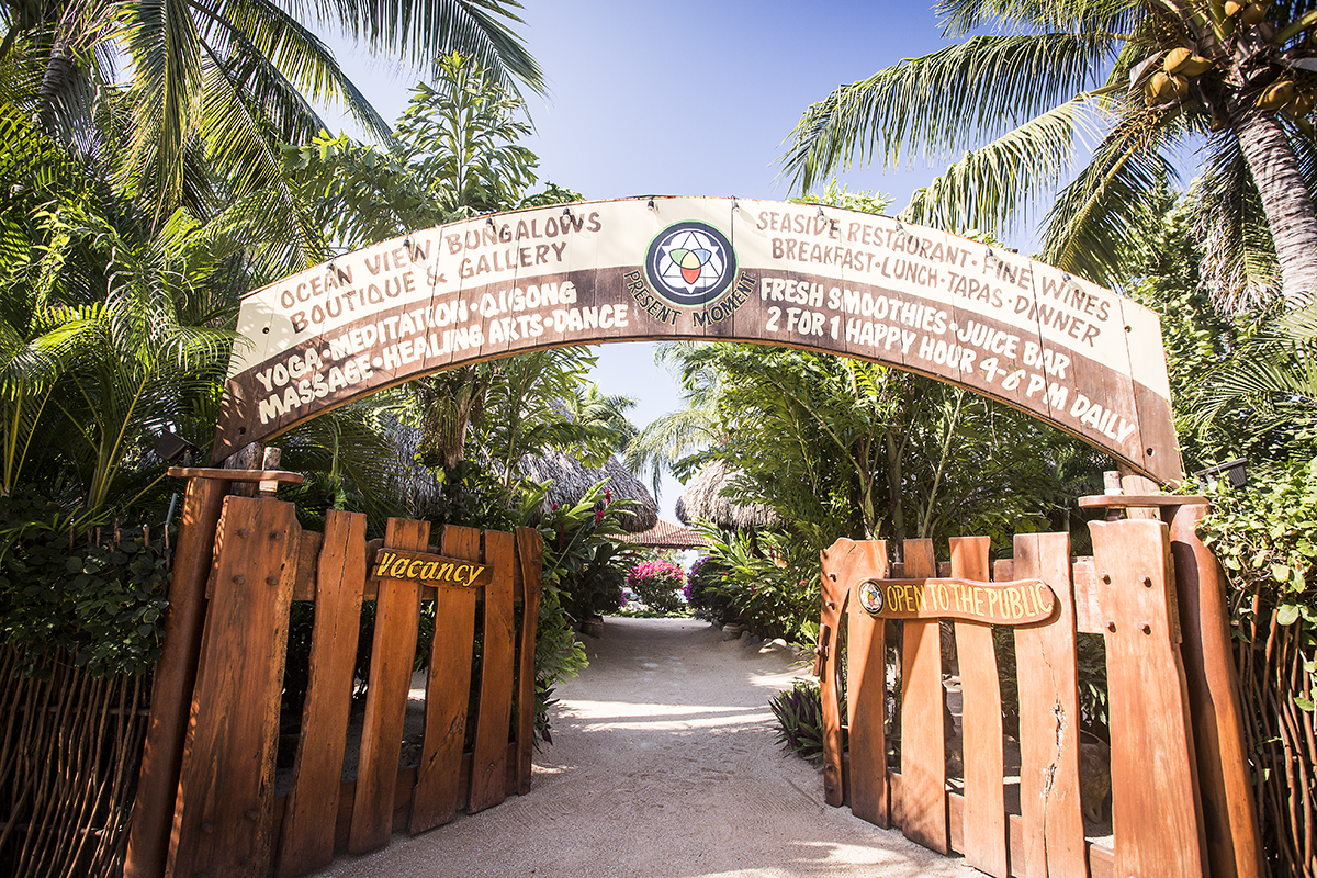 Entrance-Gates-Present-Moment-Retreat-Boutique-Hotel-Spa-Resort-Yoga-Retreat-Restaurant-Playa-Troncones-Mexico-Chris-Hannant-Photography.jpg