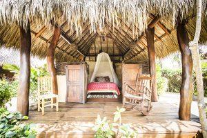 Accomodation-_-Bungalow-_-Renewal-_-Terace-_-Present-Moment-Retreat-_-Boutique-Hotel-_-Spa-Resort-_-Yoga-Retreat-_-Restaurant-_-Playa-Troncones-Mexico-_-Chris-Hannant-Photography-300x200.jpg