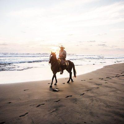 beach-horse-tour-a-octavio-a-sunset-a-present-moment-retreat-a-boutique-hotel-a-spa-resort-a-yoga-retreat-a-restaurant-a-playa-troncones-a-guerrero-mexico-a-chris-hannant-photography1-400x400.jpg