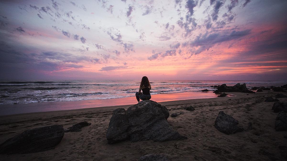 present moment sunset2.jpg