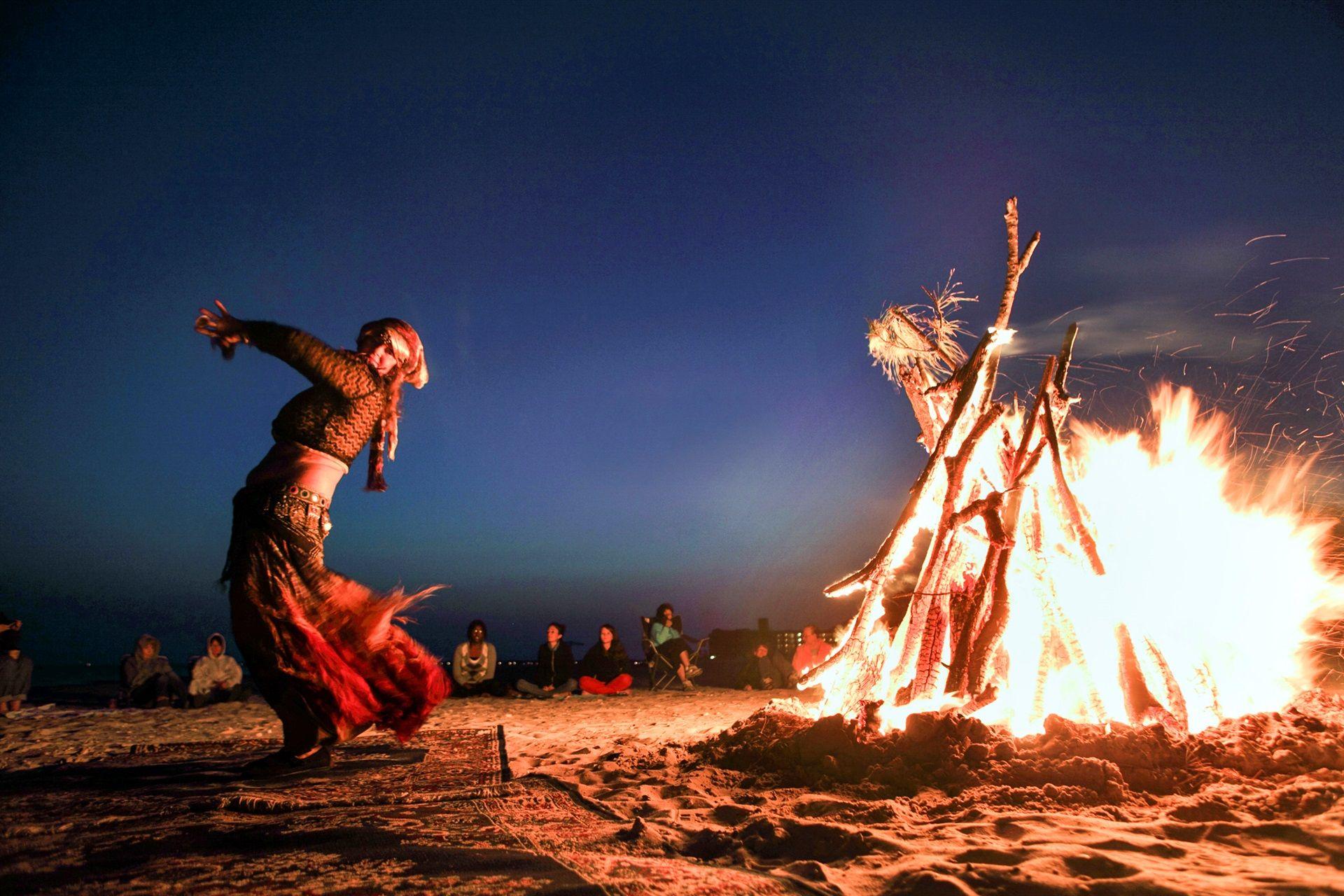 present moment fire.jpg