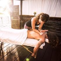 healing-arts-massage.jpg
