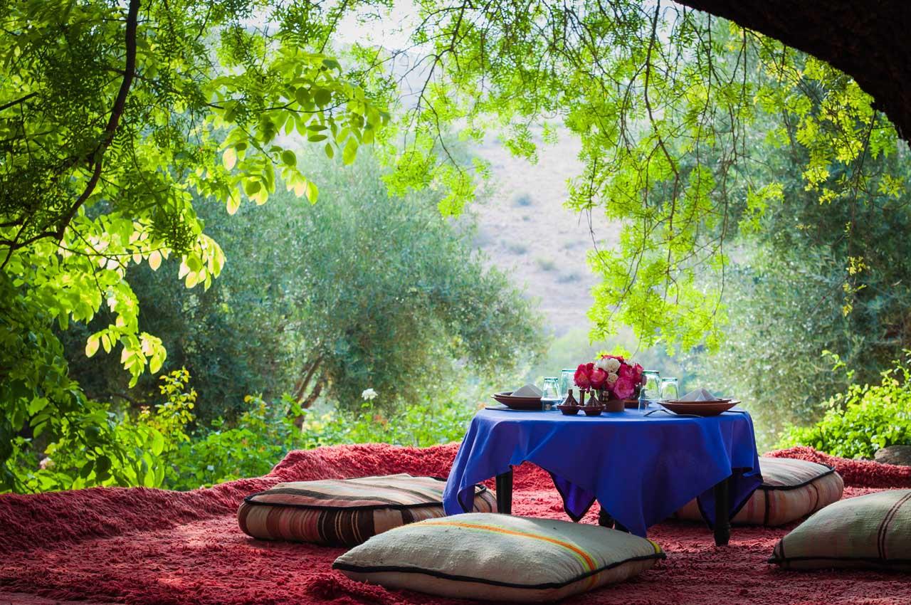 morocco seating area.jpg
