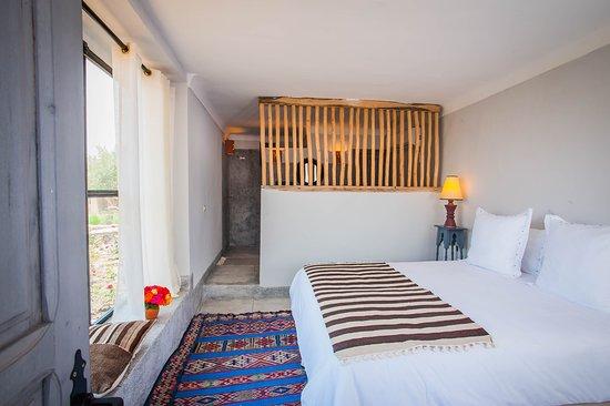 morocco rooms.jpg