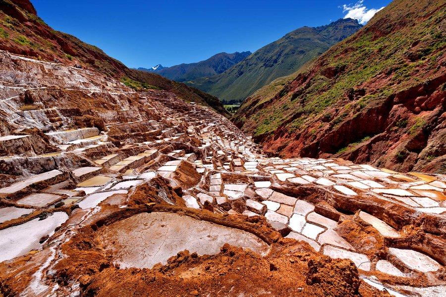 salt-mines-cusco-peru-MARAS0518.jpg