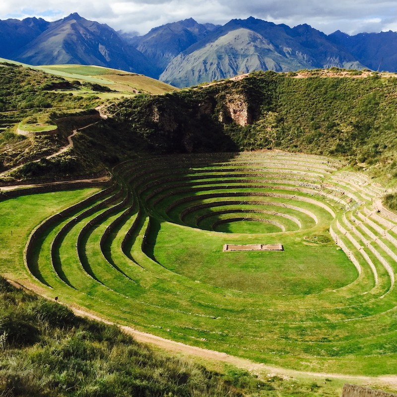 Moray-Peru-blurb.jpg