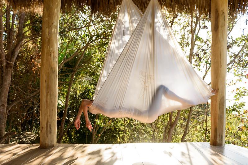 laying in hammock.jpg