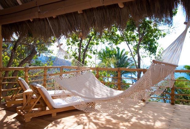 hammock better.jpg