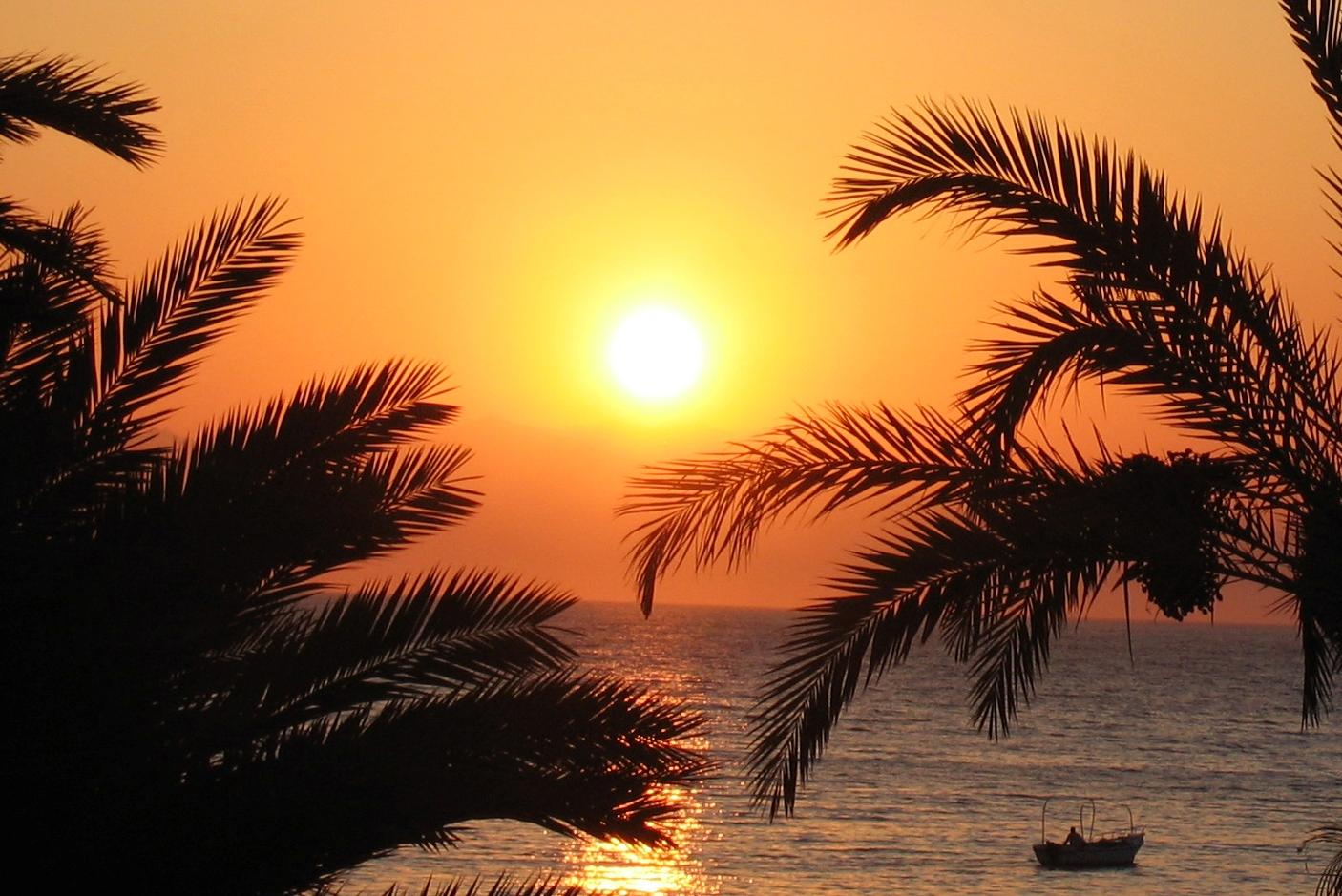 Dahab_Red Sea_Egypt_Sinai_Sunset - Kopi.JPG