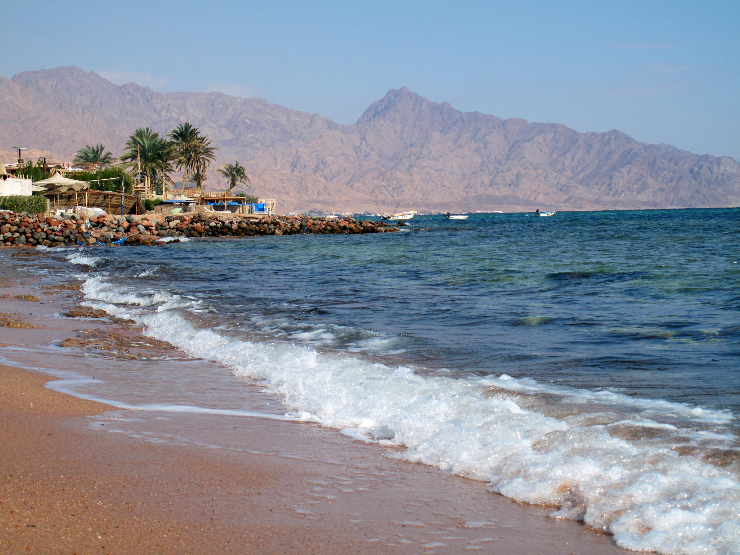 Dahab_Coachhouse_Egypt_Sinai_Red_Sea_Masbat_Bay-Eel_Garden.JPG