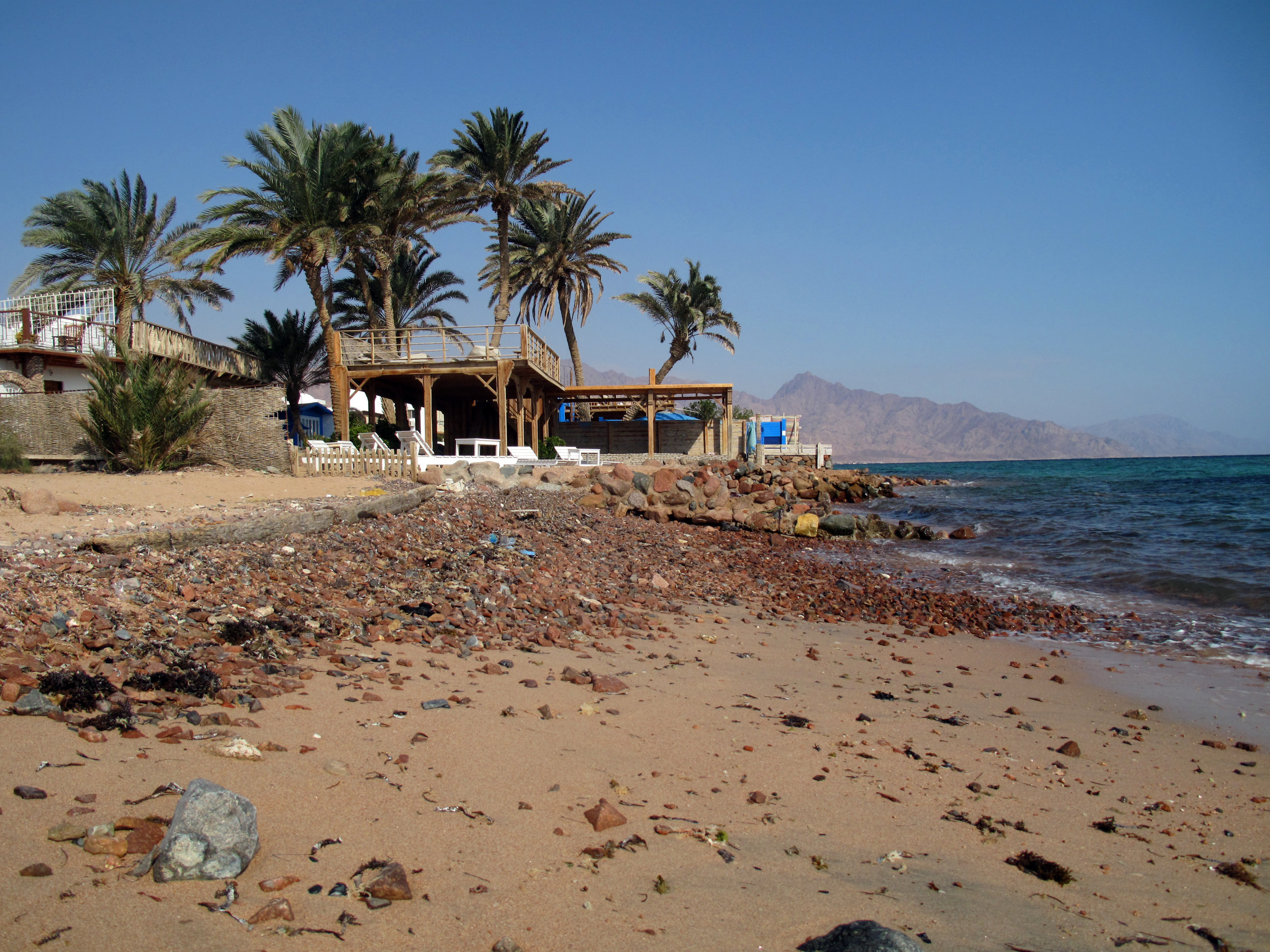 Dahab_Coachhouse_Egypt_Sinai_Red_Sea_Masbat_Bay-_3.JPG