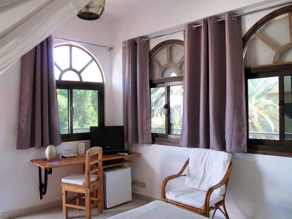 Coachhouse_Dahab_Room_Egypt_Sinai_10.JPG