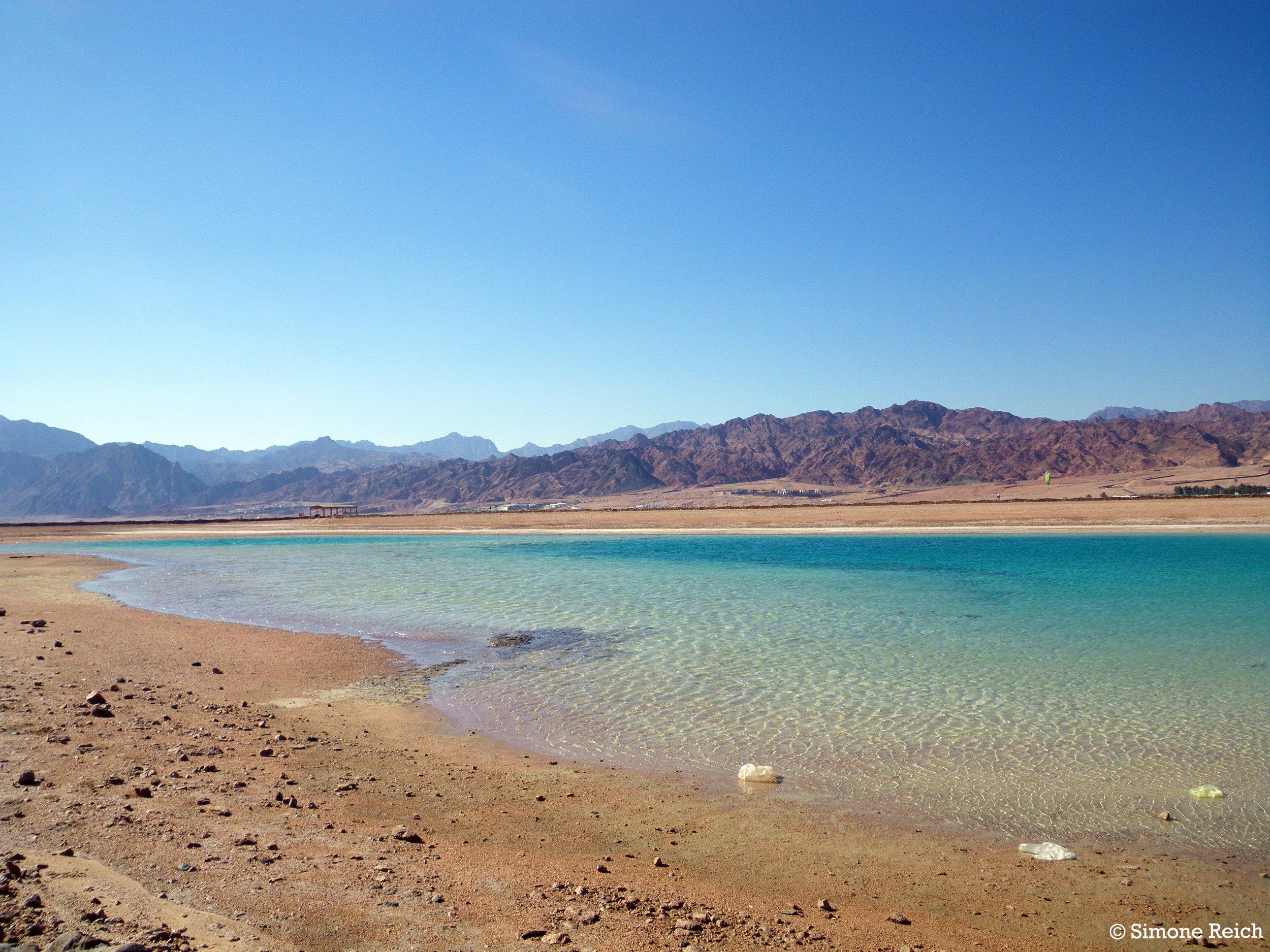 #Dahab#Coachhouse#Egypt#Sinai#Lagoon.JPG
