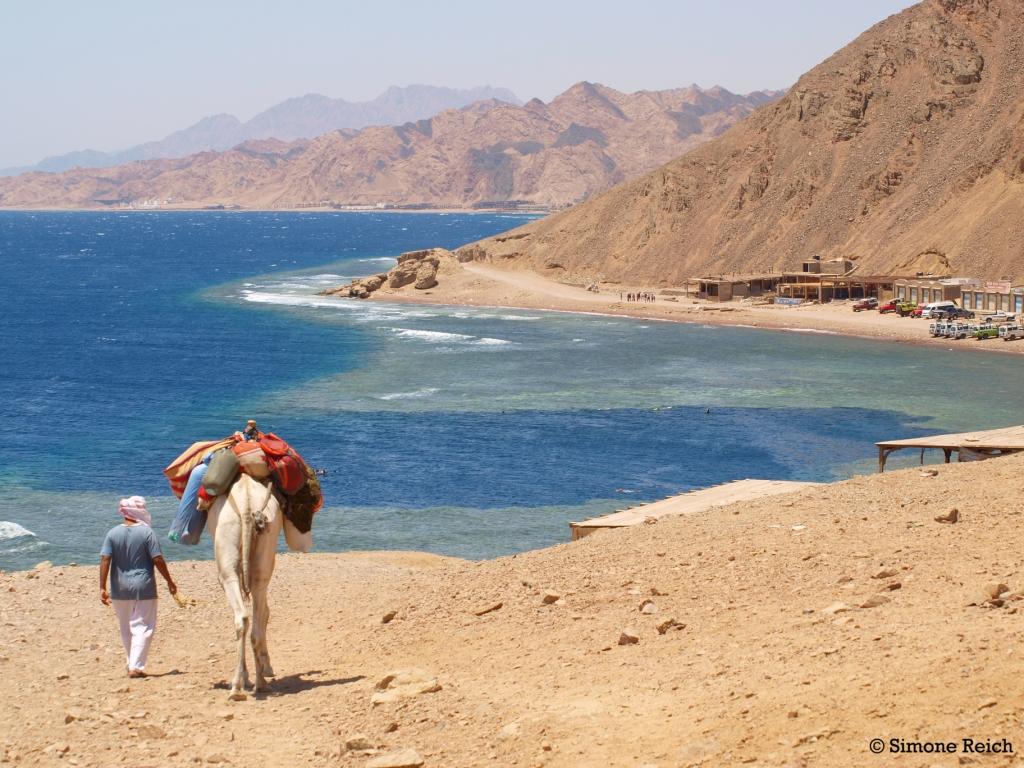 #Dahab#Coachhouse#Blue#Hole#Egypt#Sinai#Lagoon#Red#Sea.JPG