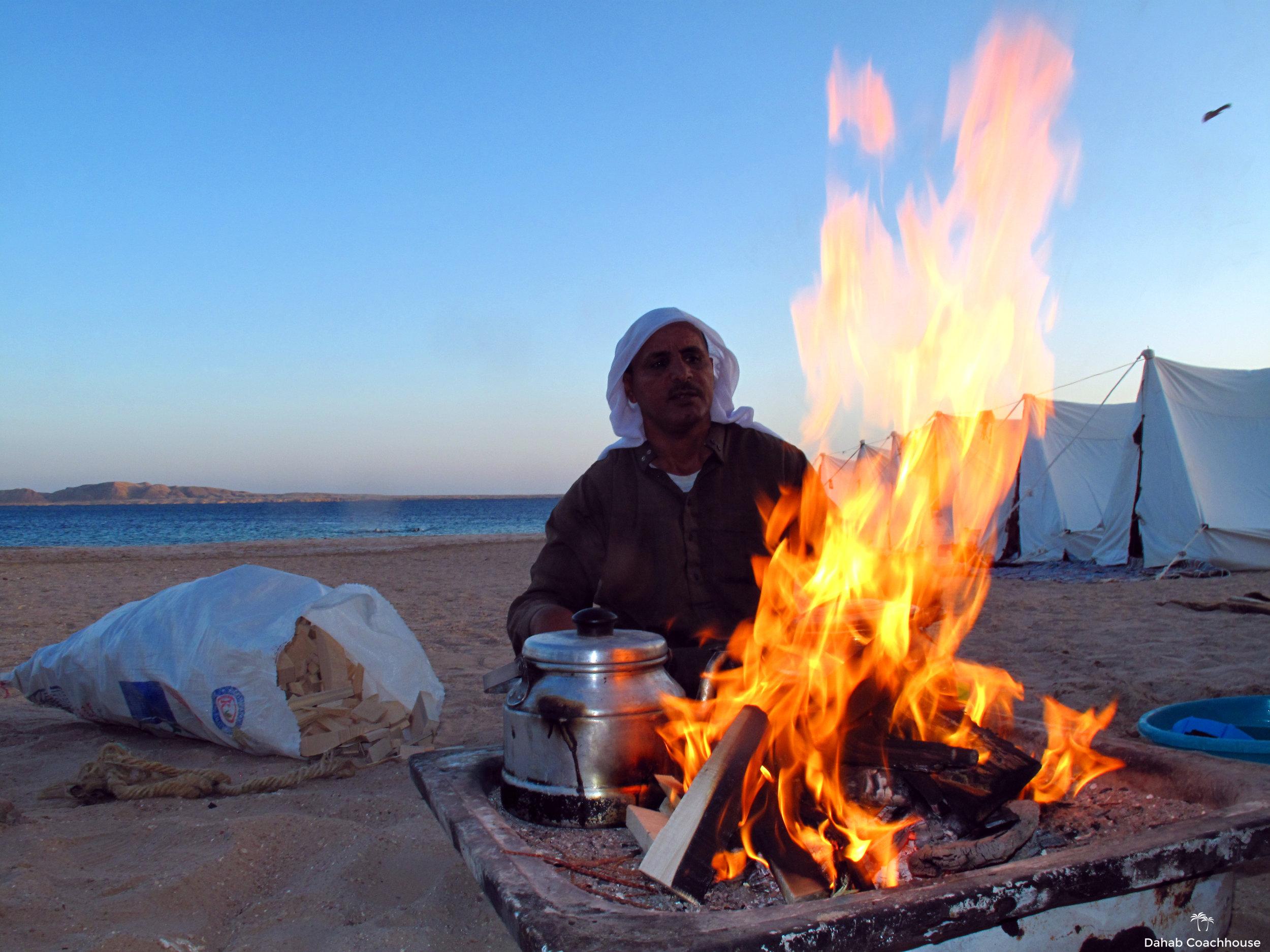 Dahab_Coachhouse_Sinai_Egypt_Dahab_Ras_Mohammed.JPG