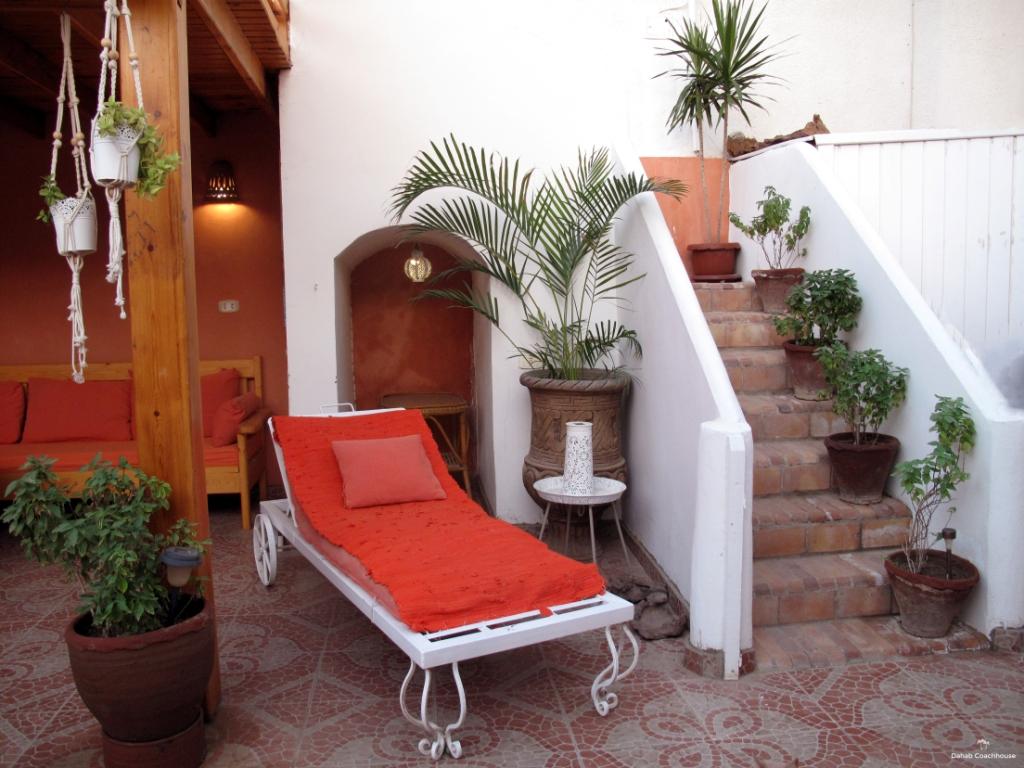 Dahab#Coachhouse#Sun#Beach#Diving#Holiday#Garden#Relax#hotel#guesthouse#chill.JPG