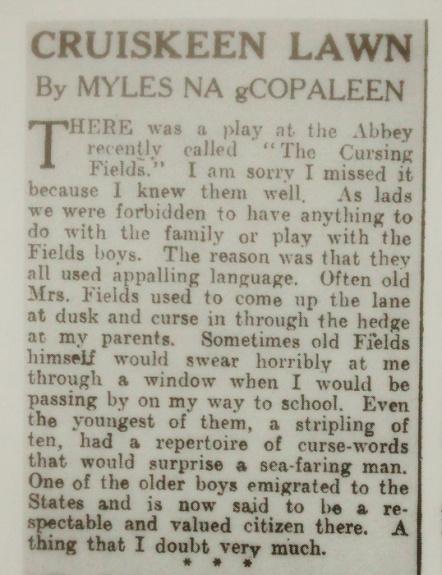 myles-na-gcopaleen-cursing-fields-from-cruiskeen-lawn-1942.jpg