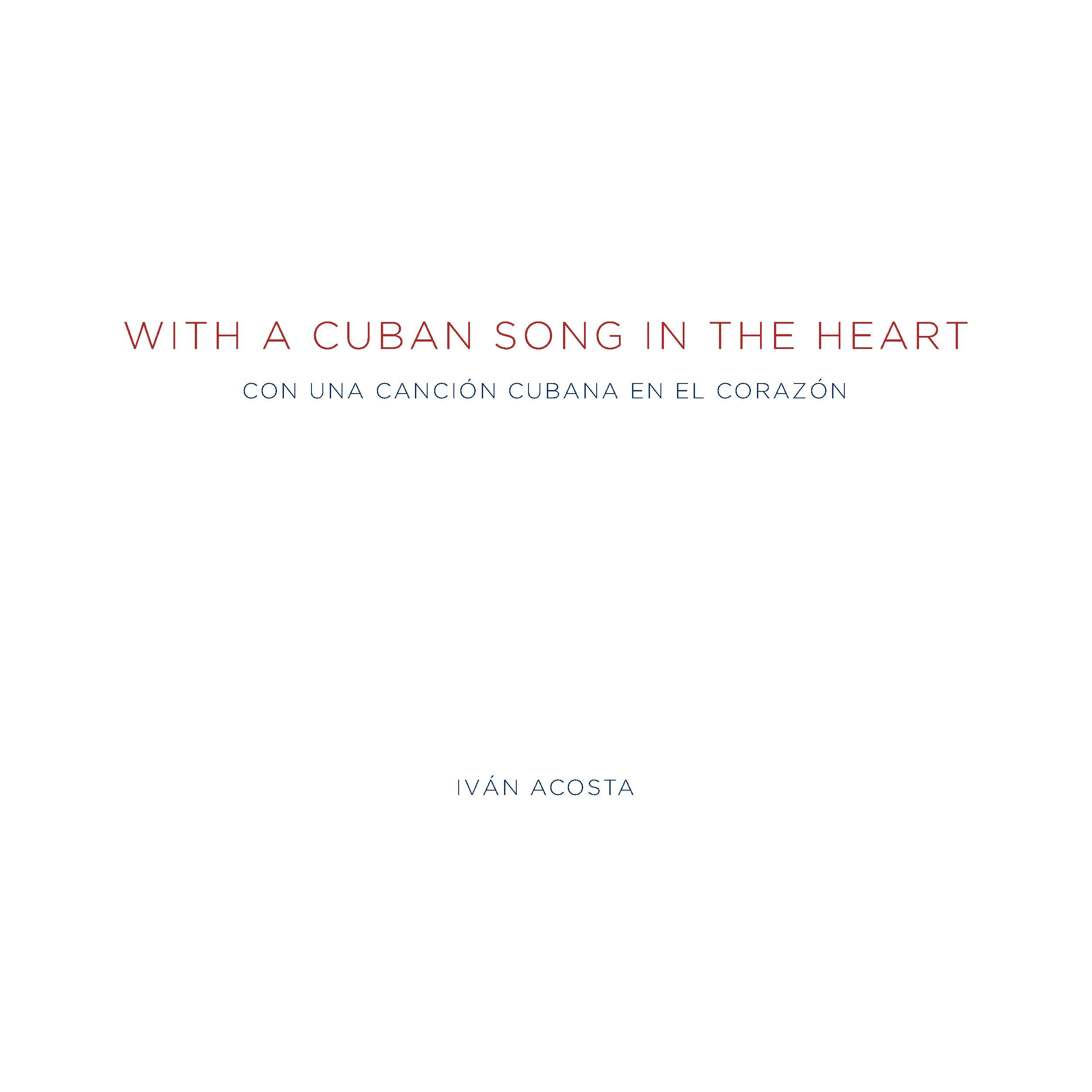 Pages from With a Cuban song in the heart_Page_01.jpg
