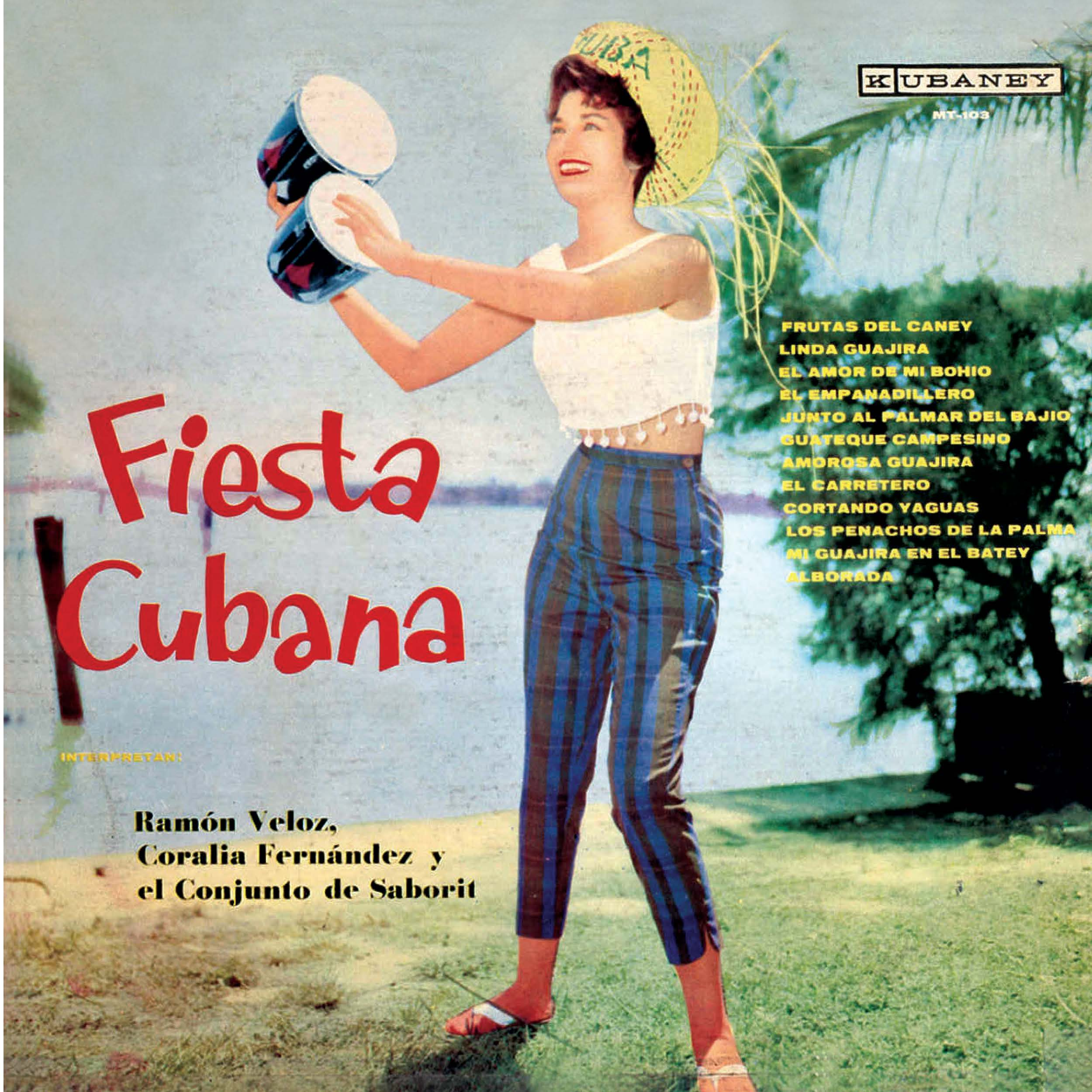 Pages from With a Cuban song in the heart_Page_11.jpg