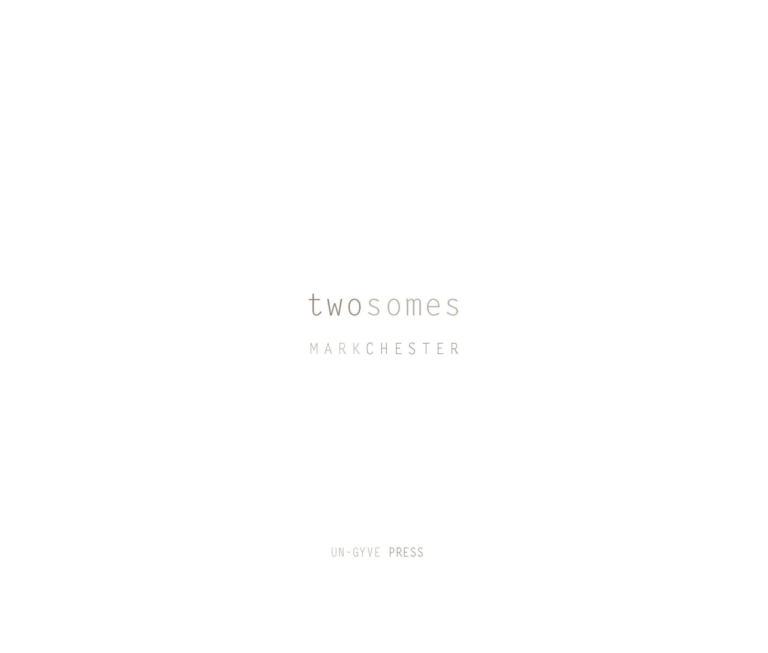 Twosomes Preview_9780982919804_Page_01.jpg