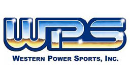 western_powersports__logo.jpg