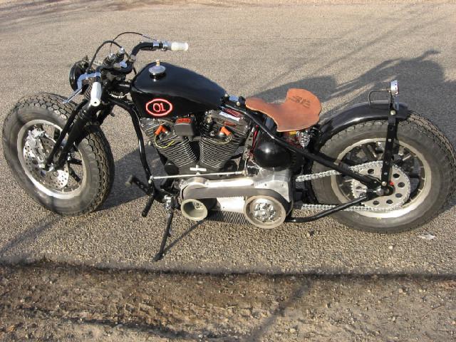 HarleyEvoBobber (1).jpg