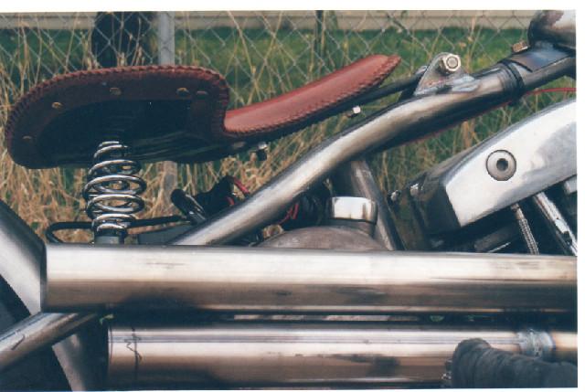 HarleyShovelheadBobber (5).jpg