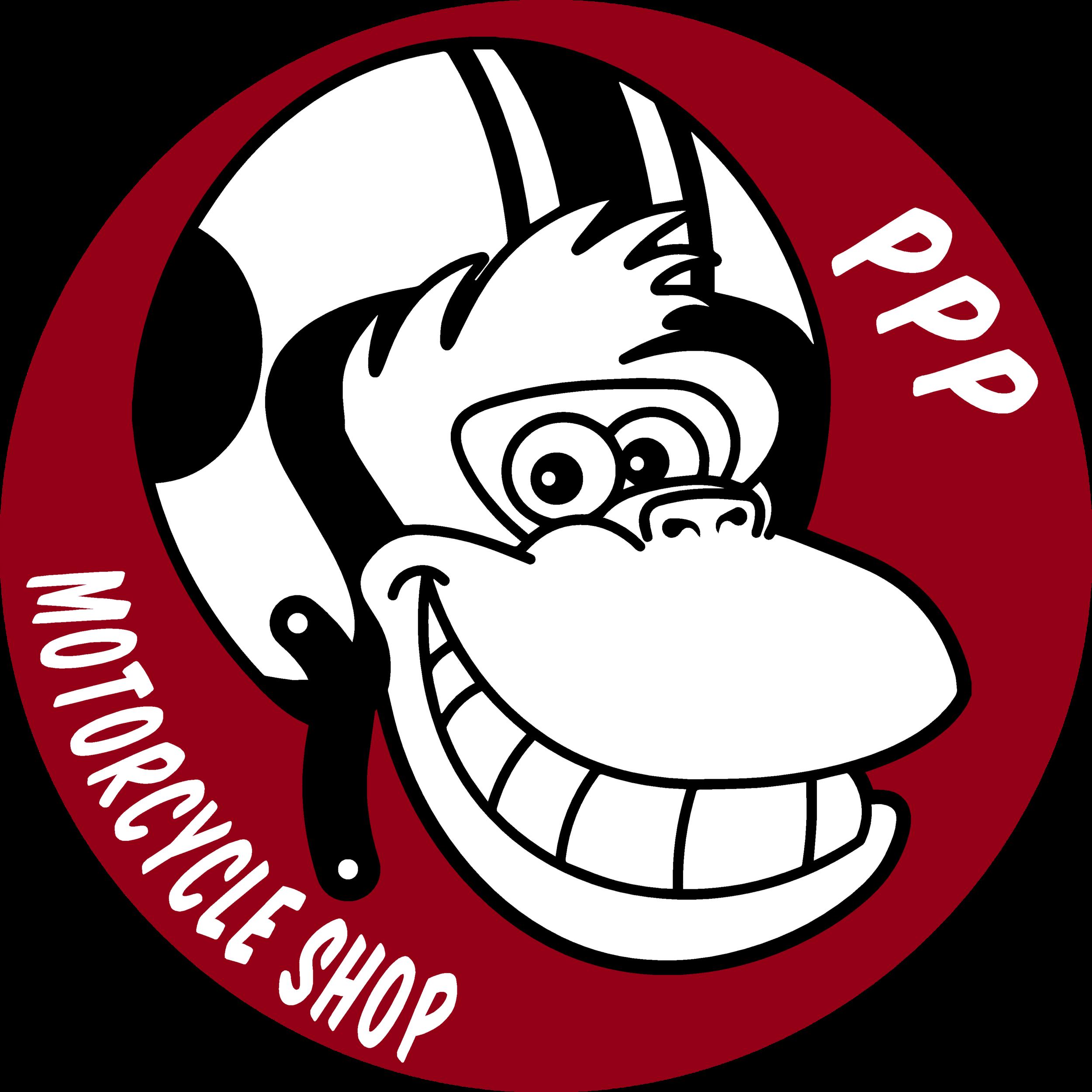 Helmet_Monkey_Logo_1 (1).png