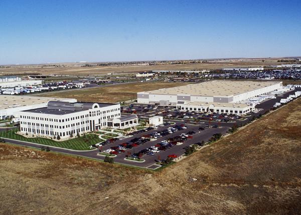 Graebel-Denver-Campus.jpg