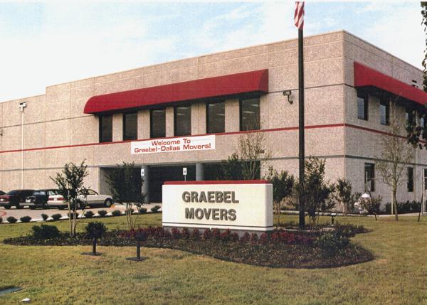 Graebel-Dallas.jpg