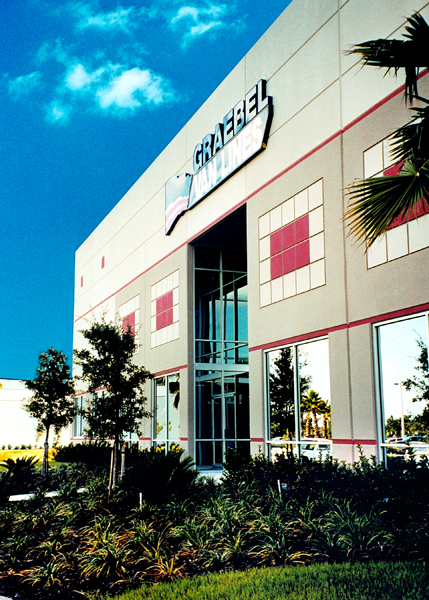 Graebel-Tampa-Portrait.jpg
