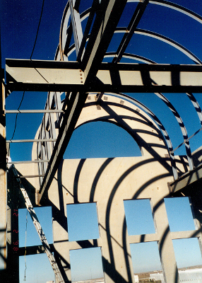 Graebel-Denver-Atrium-Progress-2.jpg