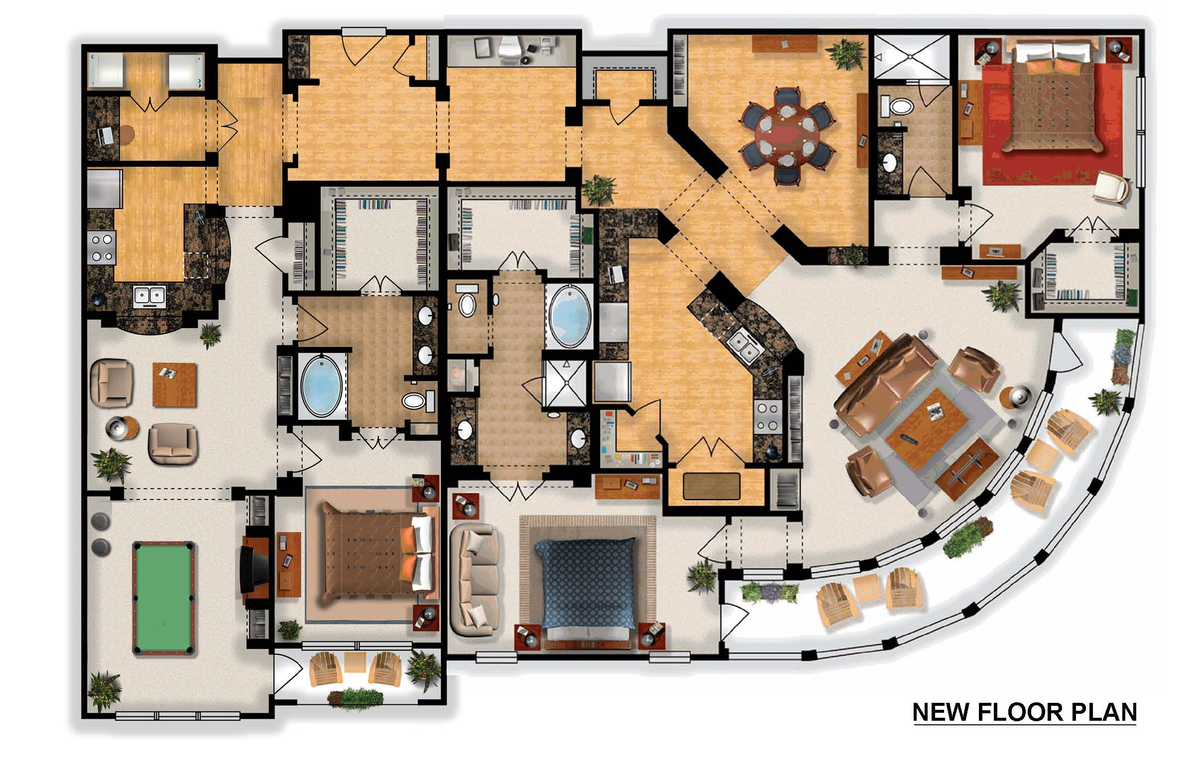 New-Unit-Plan-Color.jpg