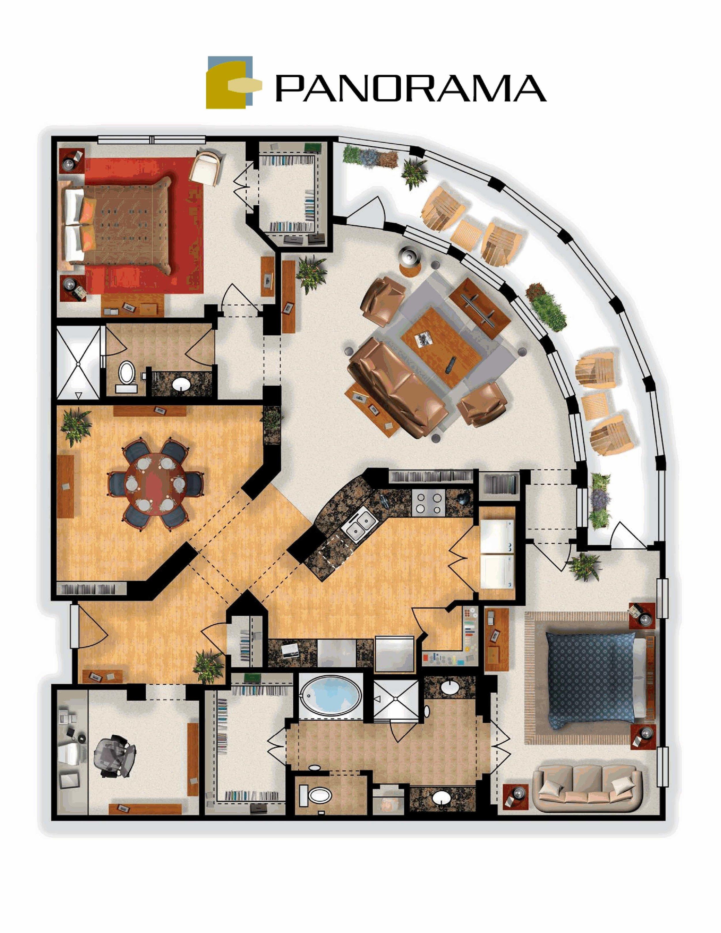 Panorama_Plan.jpg