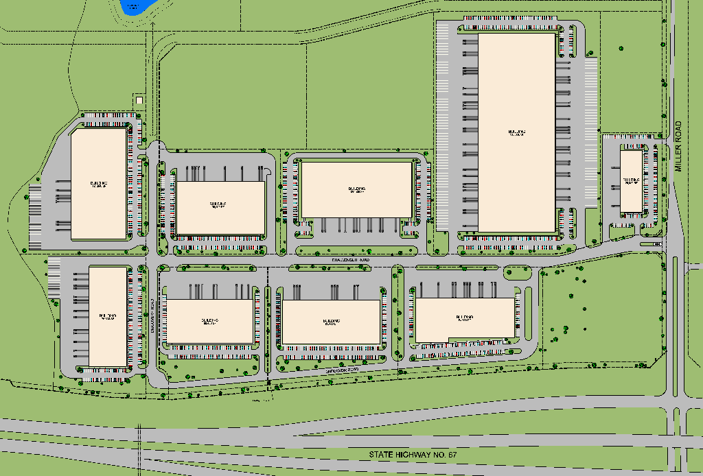 Midlothian Business Park Site Plan.png