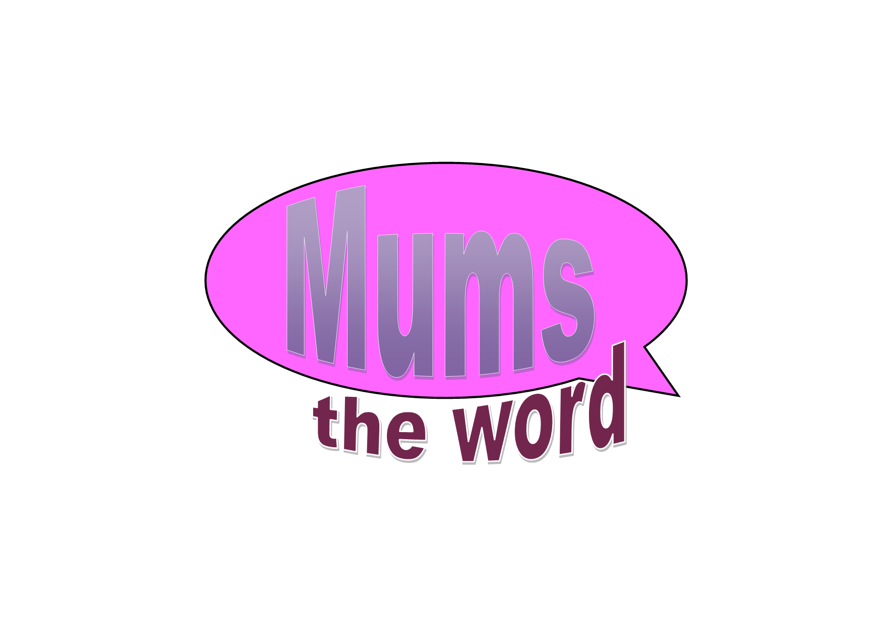 Mums the Word.png