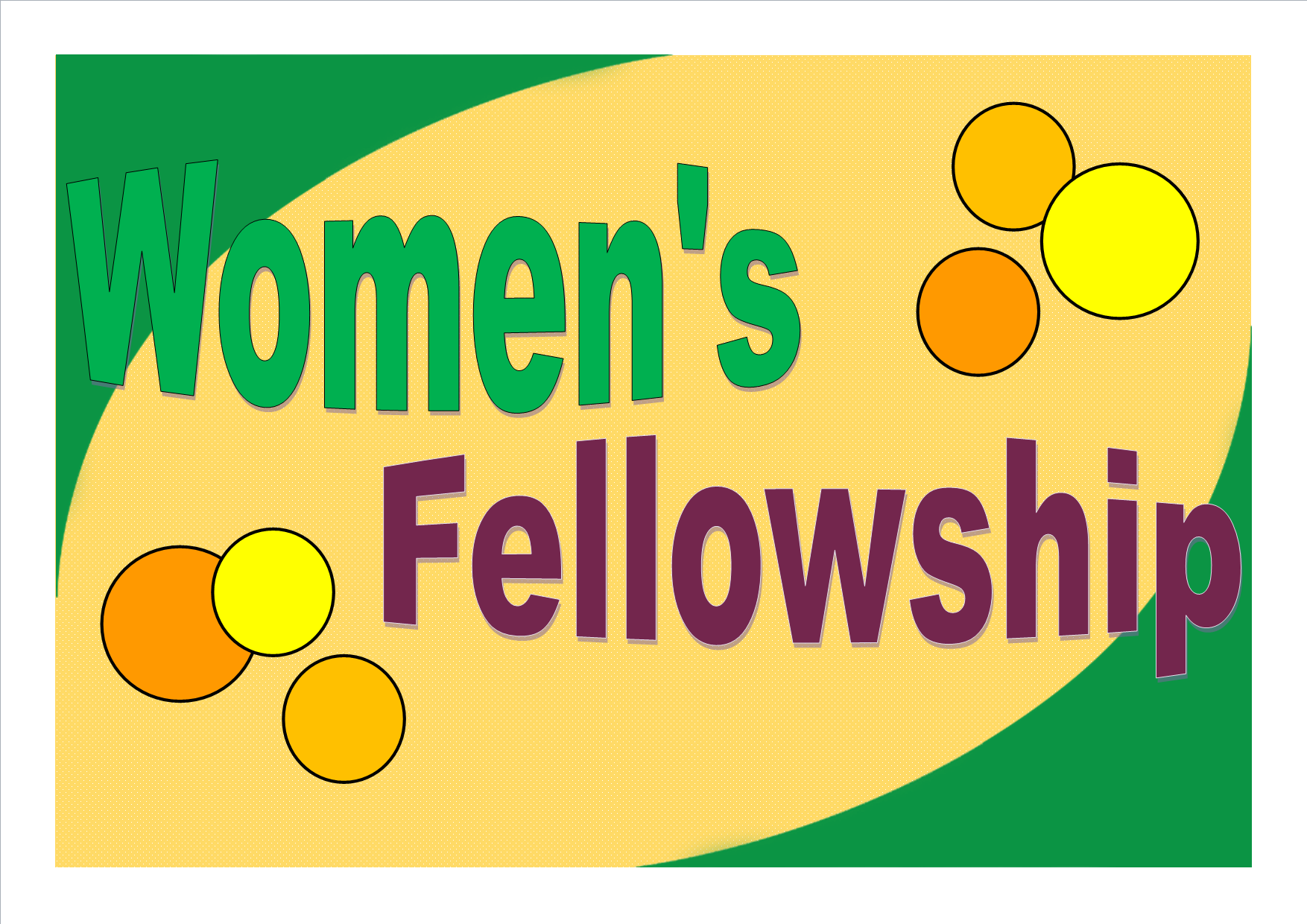 Women's Fellowship.png