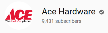 ace_youtube.png